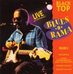 Blues-A-Rama 6